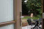 4-Personen Ferienhaus Maashoeve 4 New