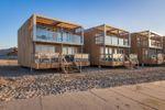 6-Personen Ferienhaus 4-6SH Beach Villa