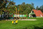 6-Personen Ferienhaus Eekhoorn (Kidsbungalow)