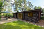 5-persoons vakantiehuis Boekhorst