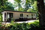 6-person mobile home/caravan G