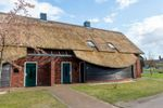 4-person cottage 4C Boerderij Comfort