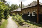 6-persoons bungalow Hooiberg