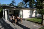 4-persoons bungalow Bellevue XL Zorg