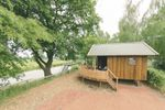 4-persoons bungalow Regge Cottage (max. 2 adults)