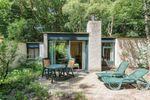 2-persoons bungalow Premium HB222