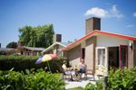 5-persoons bungalow Standaard