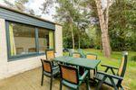 6-persoons bungalow Premium VM627