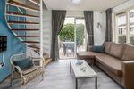 4-Personen Ferienhaus 2+2 (tot 12 jaar) NT Comfort Restyled