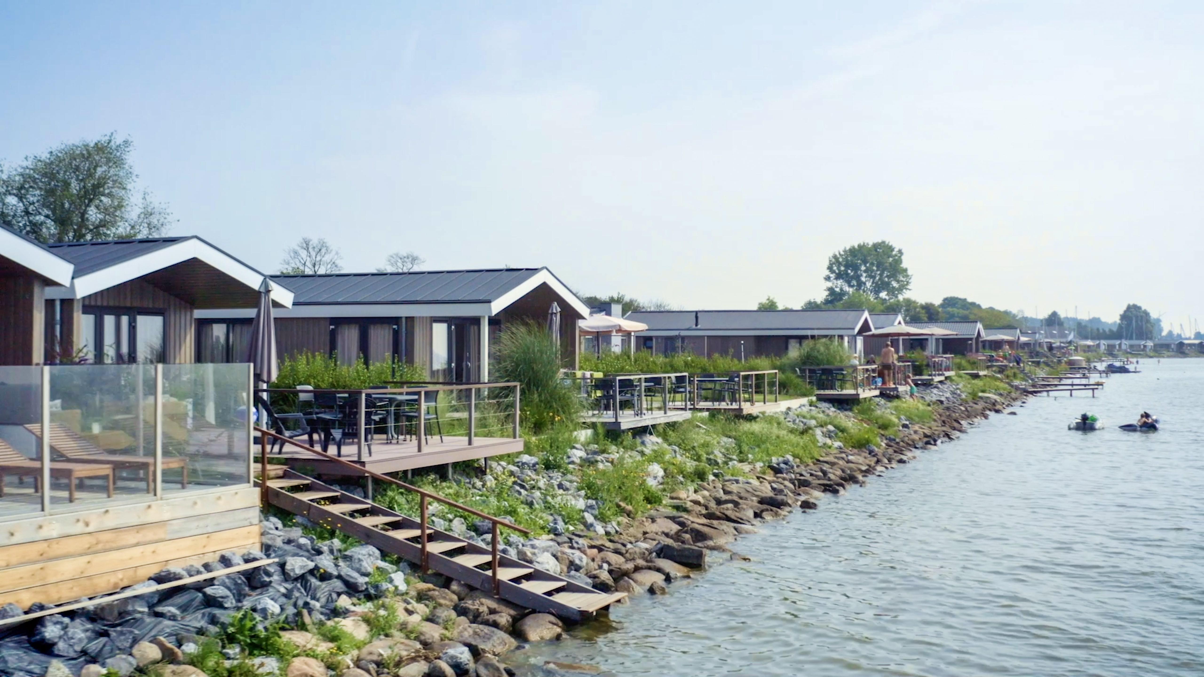 europarcs-resort-markermeer