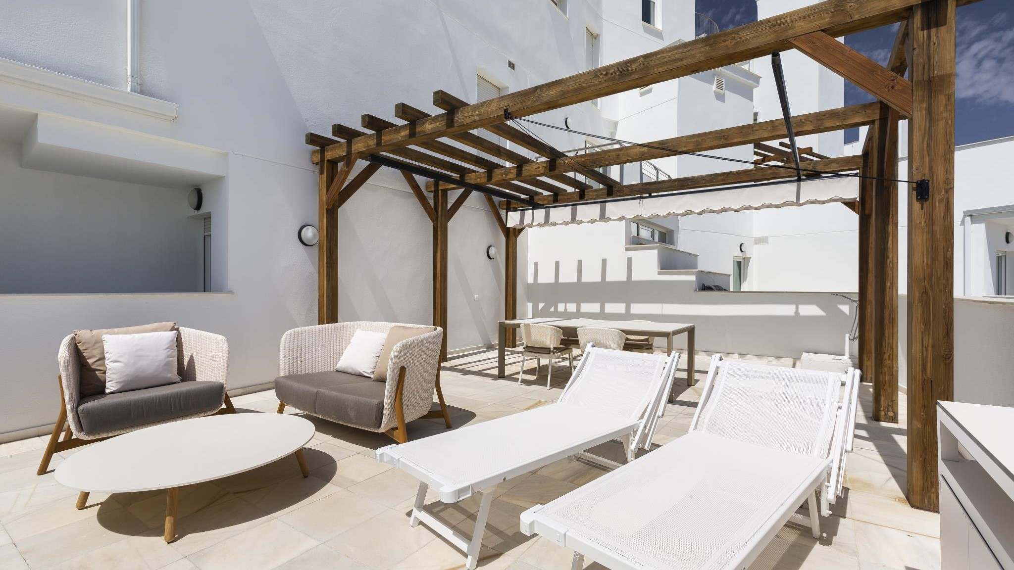 Korting vakantiepark Costa Blanca 🏕️Dormio Resort Costa Blanca Beach & Spa