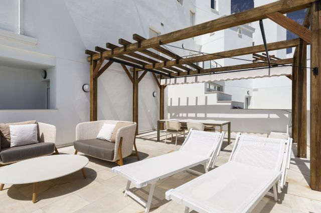 Dormio Resort Costa Blanca Beach & Spa