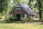 6-person cottage D