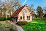 6-persoons bungalow Extra Toegankelijk - 6CT Comfort
