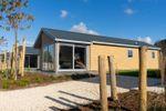 6-persoons vakantiehuis Velthorst New