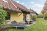 8-Personen Ferienhaus Premium Cottage SL1724