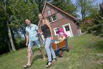 5-Personen Ferienhaus BBL5