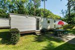 6-person mobile home/caravan Hoge Veluwe