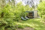 5-persoons bungalow Premium EP526