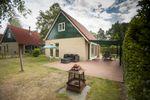 6-persoons bungalow 6C2 Comfort