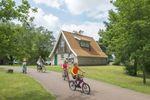 6-person cottage 6D Comfort