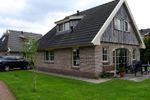 4-person cottage Bongerd B