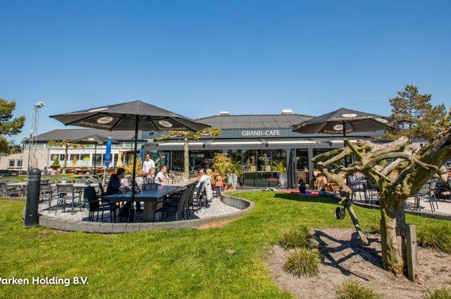 EuroParcs Resort Parc du Soleil