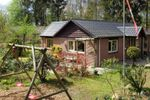 4-person holiday house Standaard+ -4