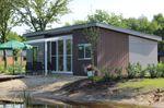 4-persoons vakantiehuis Pavilion 4 New