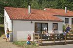 8-Personen Ferienhaus B