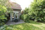4-Personen Ferienhaus Comfort Cottage BK219