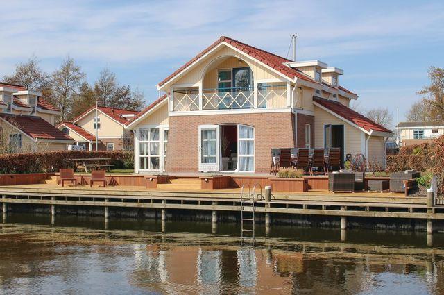 Novasol Waterpark It Soal