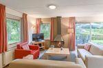 4-person cottage 4C3 Comfort