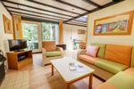 5-persoons bungalow Comfort MD35
