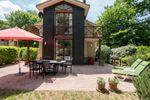4-Personen Ferienhaus Bordeaux Comfort