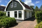 6-person holiday house Koningshoeve Restyled