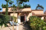 4-Personen Ferienhaus Bastide