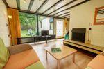 4-Personen Ferienhaus Comfort MD032