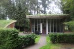 4-person cottage Grasdak