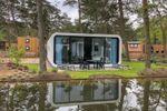 4-persoons bungalow Modus-L