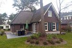 6-persoons bungalow Bronckhorst 6
