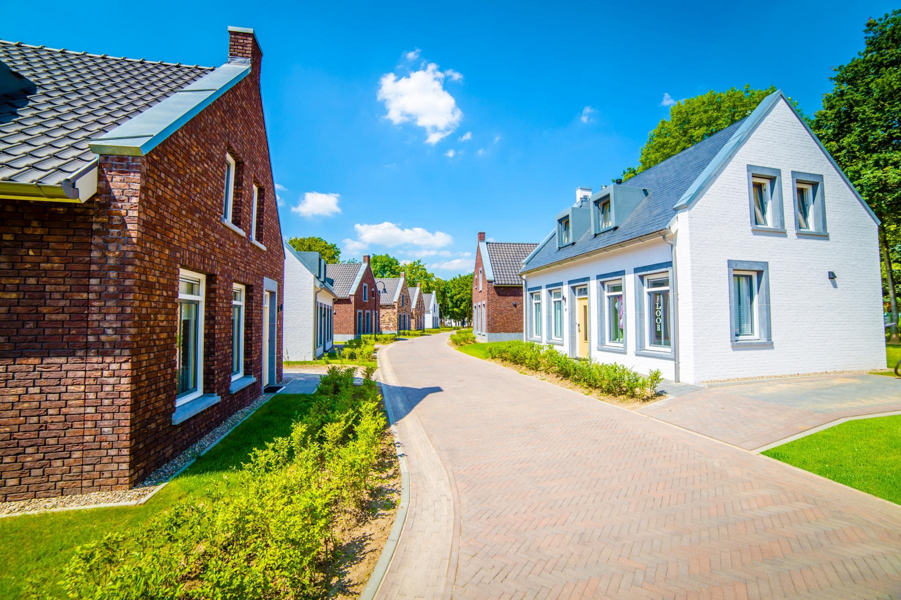 Vakantiedeal vakantie Zuid Limburg 🏕️Dormio Resort Maastricht