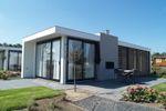 6-Personen Ferienhaus 4-6-persoons Pavilion New