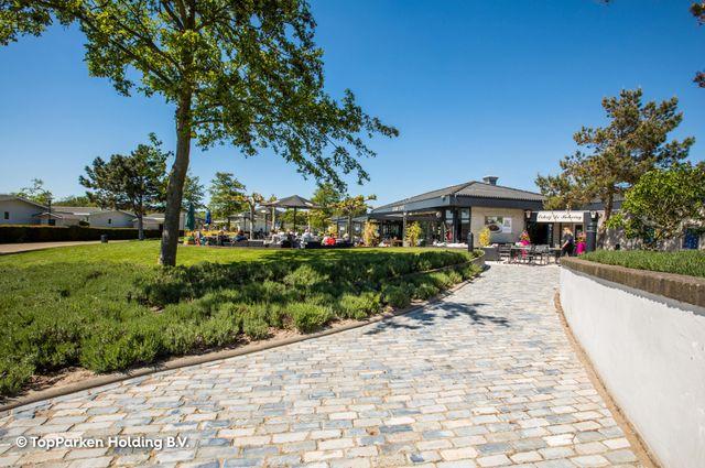 EuroParcs Parc du Soleil