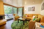 4-persoons bungalow Premium Kids HB432