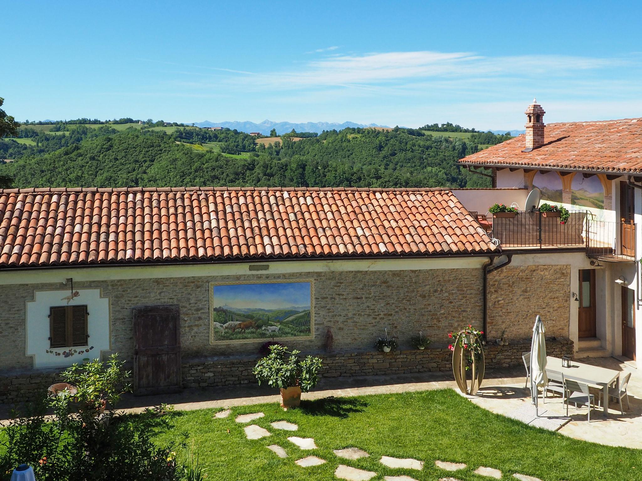 Top vakantiepark Cuneo 🏕️Casa d'Oro