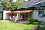 6-persoons bungalow A6 Comfort
