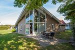 6-Personen Ferienhaus Comfort 6A Restyled