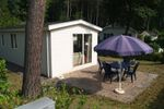 4-person holiday house Berkel