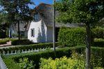 6-person cottage Villa 6C